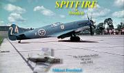 Spitfire in Sweden big