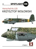Henschel Hs 129 (Spotlight on)