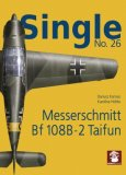 Single No. 26: Messerschmitt Bf 108B-2